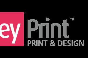 hey-print-logo