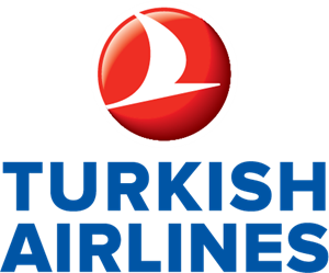 turkish-airlines-logo-6384A34472-seeklogo.com
