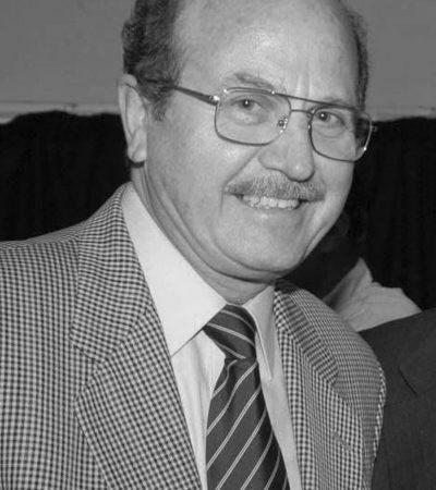 Ahmet Nazım