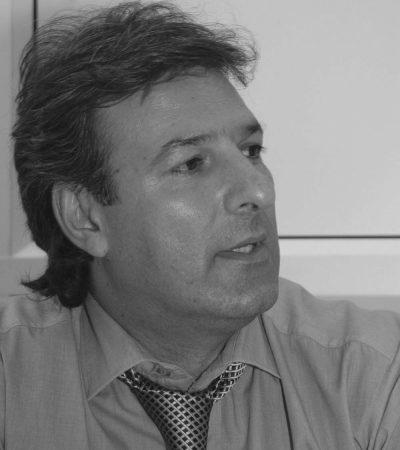 Ali Ratip Doğuer