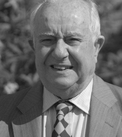 Dr Özkan Hıfzı
