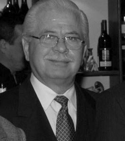 Fiket Derviş