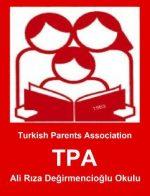 Ali Rıza Değirmencioğlu Turkish School
