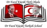 Dr. Fazıl Küçük Turkish School
