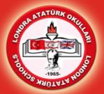 Hazelwood Atatürk Turkish School