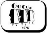 Turkish Women's Philanthropic Association of England