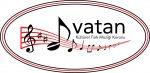 Vatan Cultural Turkish Choir