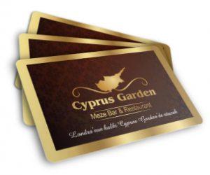 cyprusgarden